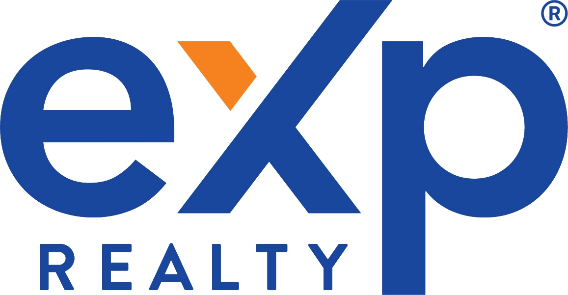 Dick Carr of eXp Realty